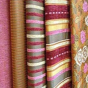 Магазины ткани Красного Ткача