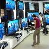 Магазины электроники в Красном Ткаче