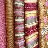Магазины ткани в Красном Ткаче